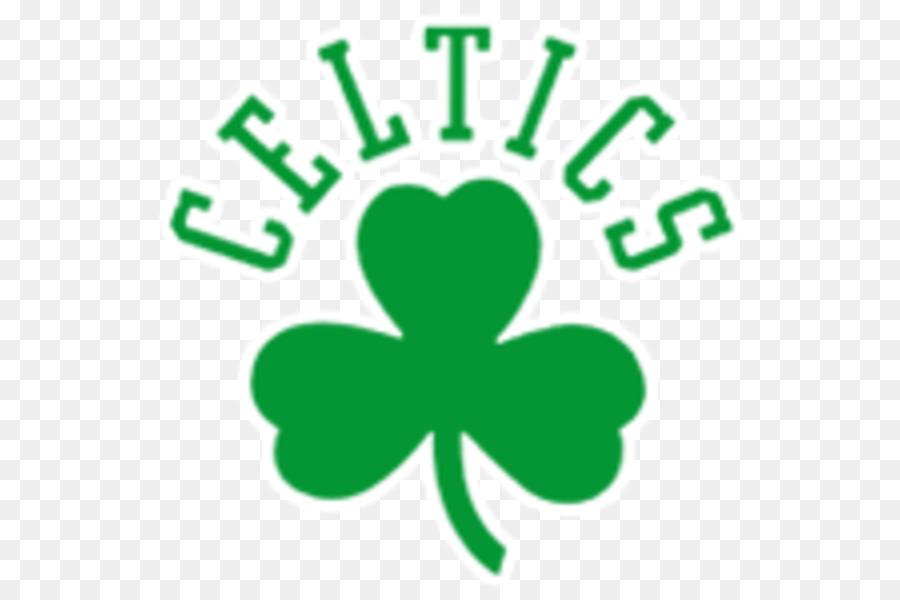 Green Leaf Background Png Download 600 600 Free Transparent Boston Celtics Png Download Cleanpng Kisspng