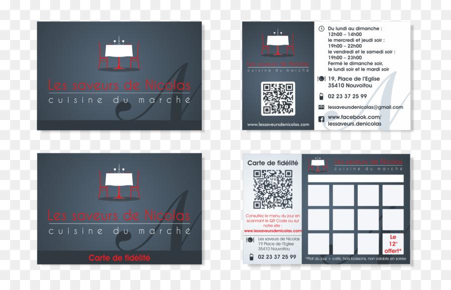 Visitenkarten Drucken Qr Code Logo Grafik Designer Cafe