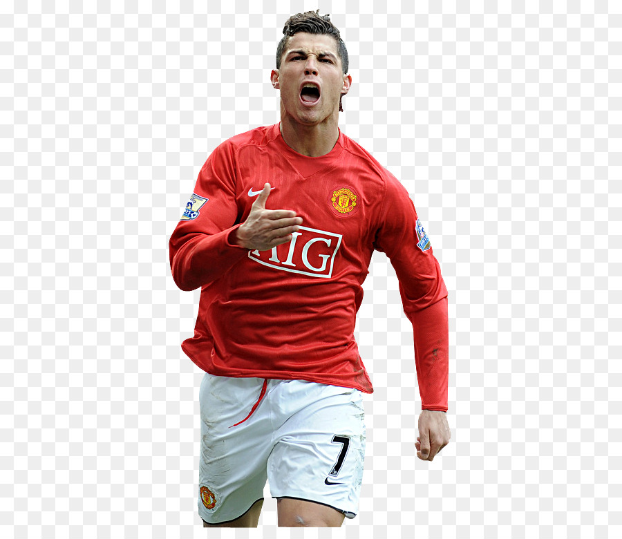 Manchester City Png Download 429 764 Free Transparent Cristiano Ronaldo Png Download Cleanpng Kisspng