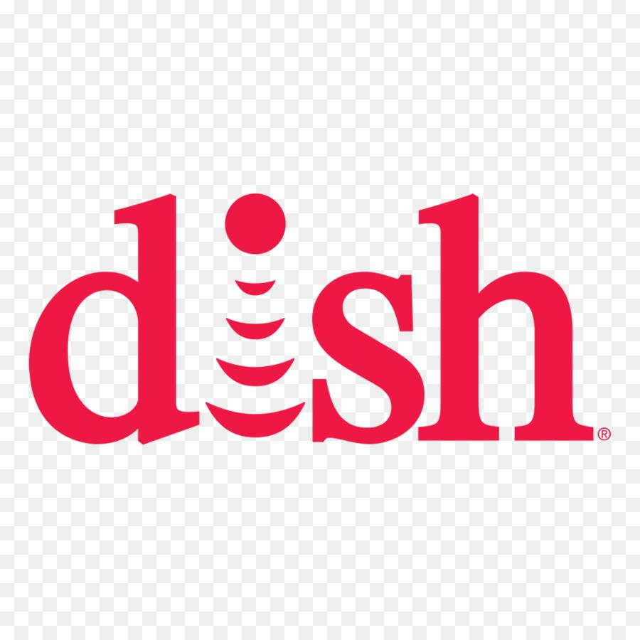 Satellite Tv And Internet >> Internet Logo Png Download 1000 1000 Free Transparent