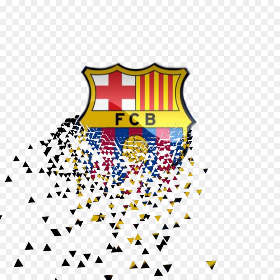 barcelona logo png download 1024 1024 free transparent shareit png download cleanpng kisspng barcelona logo png download 1024 1024