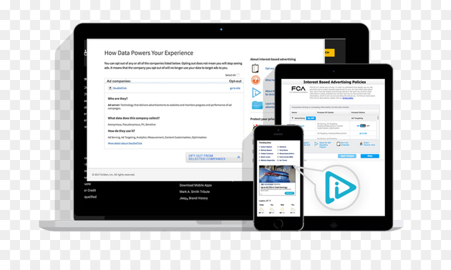 Web Design Png Download 947 550 Free Transparent Wordpress Png Download Cleanpng Kisspng