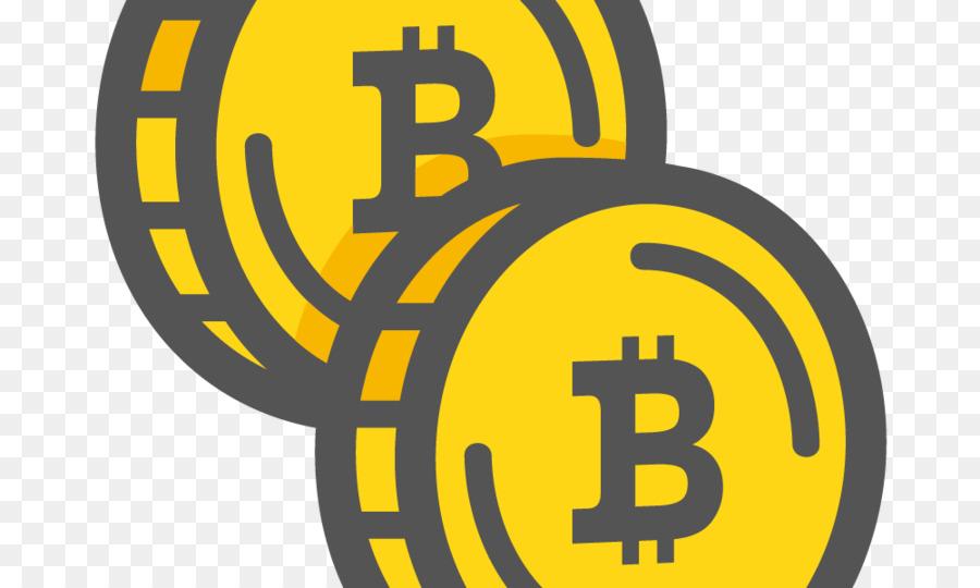 cerchio bitcoin portafoglio)