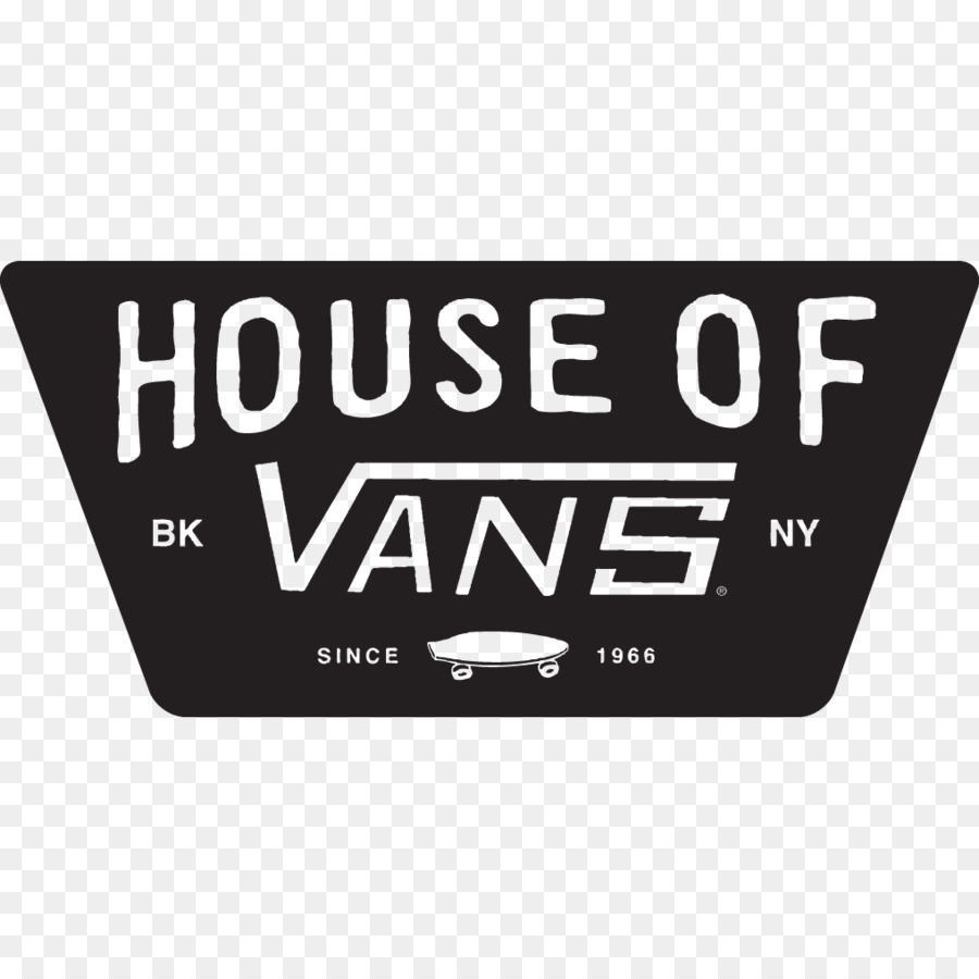 Vans Schuh Skateboard Fashion Logo Bus Logo png