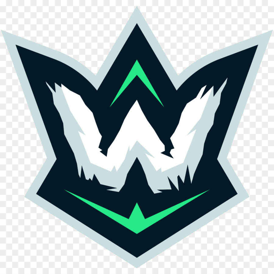 World Logo Png Download 1250 1250 Free Transparent World Electronic Sports Games Png Download Cleanpng Kisspng