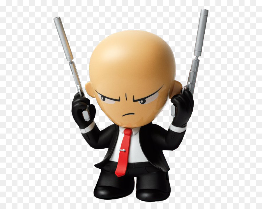 Money Cartoon Png Download 595 712 Free Transparent Hitman Absolution Png Download Cleanpng Kisspng