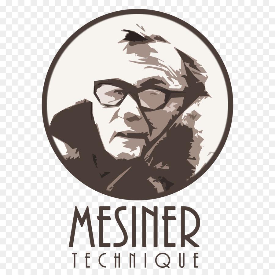 Meisner technik