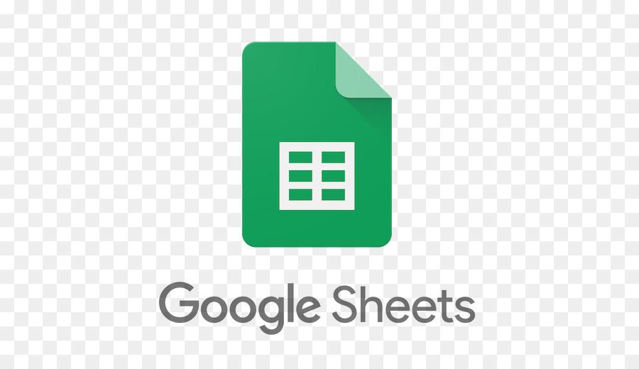 google spreadsheet complete beginner guide