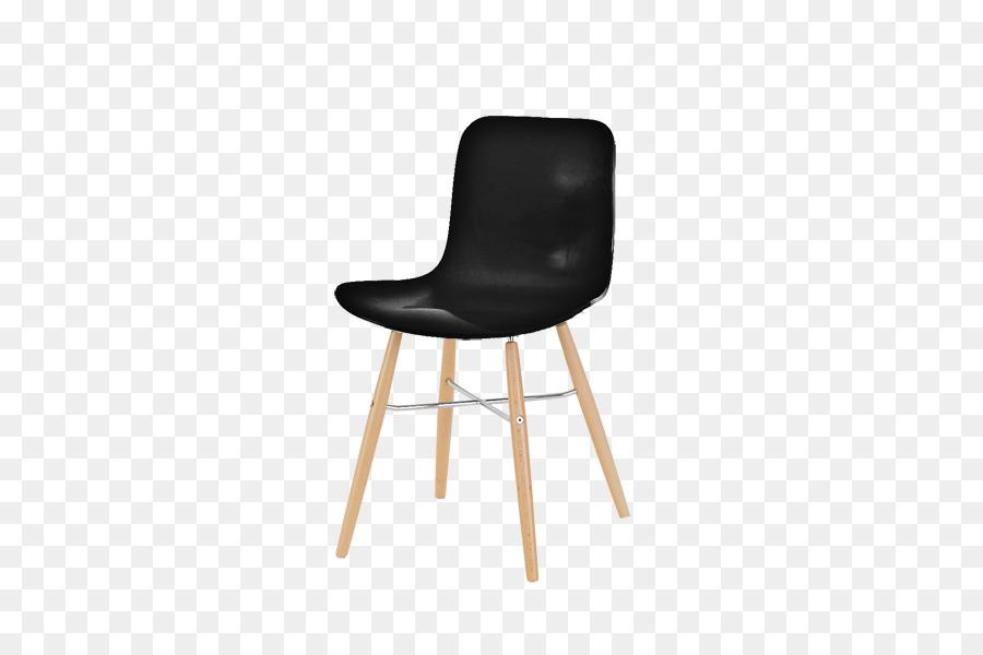 Sedia tavolo da Pranzo Sedia Camera da letto - tabella ...