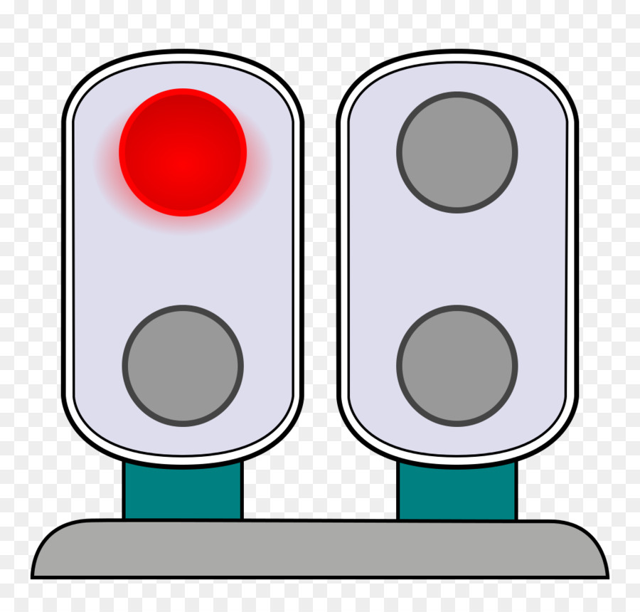 Railway Traffic Lights transparent background PNG cliparts free download |  HiClipart