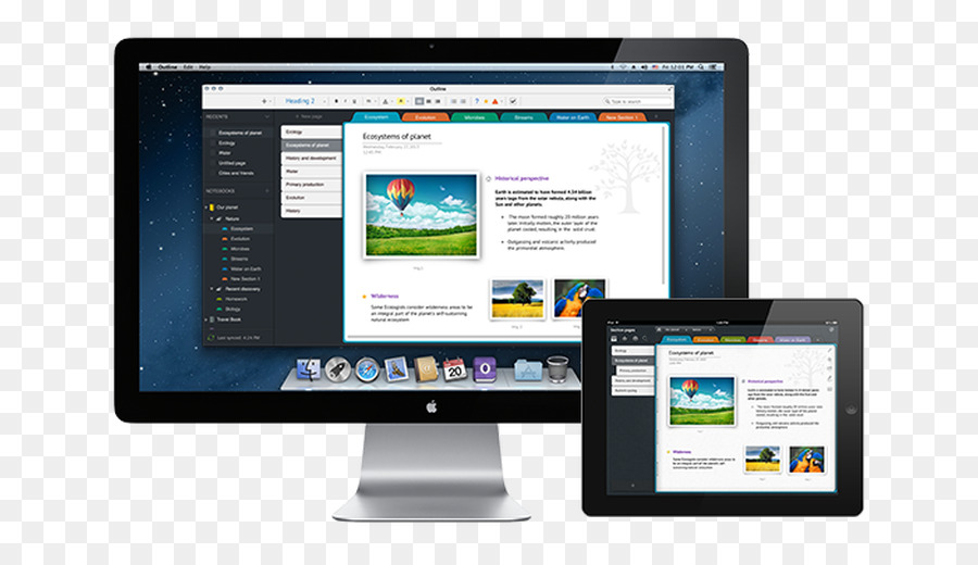 Web Design Png Download 770 513 Free Transparent Computer Software Png Download Cleanpng Kisspng