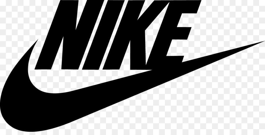 Luftwaffe 1 Nike Air Max Nike Free Air Jordan weiße