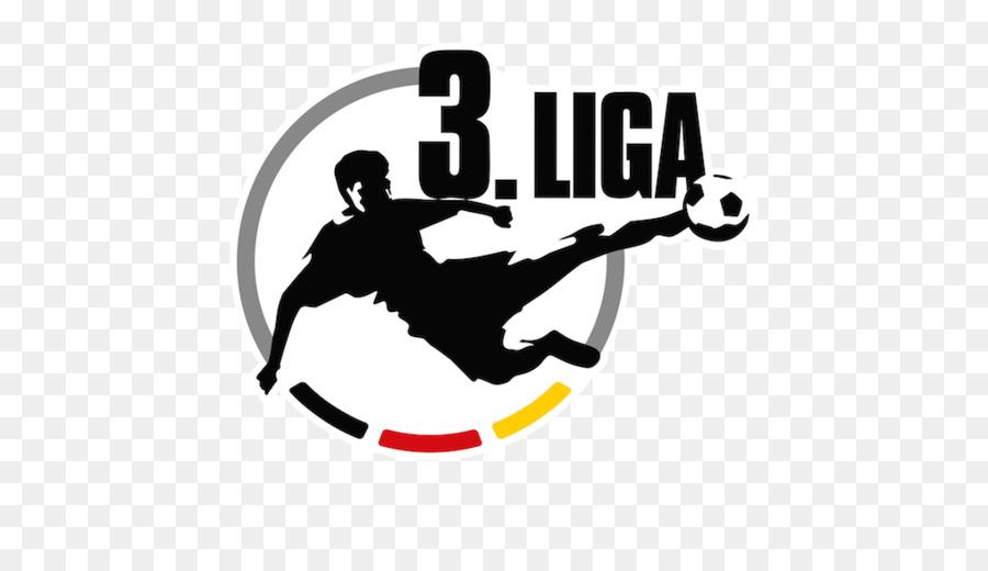 12+ Bundesliga Logo Png