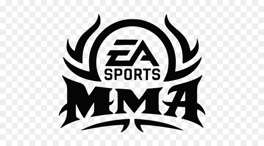 Photography Logo Png Download 500 500 Free Transparent Ea Sports Mma Png Download Cleanpng Kisspng