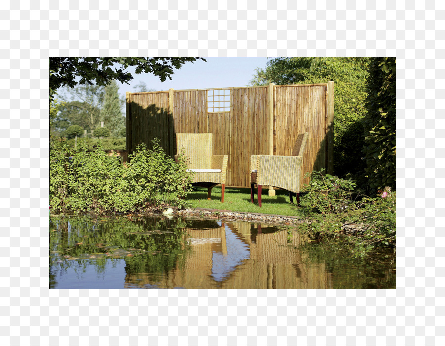 Schuppen Architektur Hinterhof Wasser Holz Wasser Png