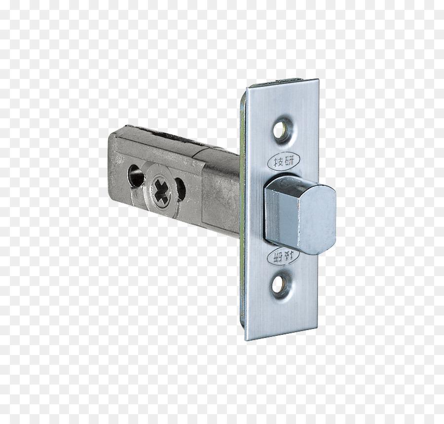 Schiebetürschloss Griffsatz Schlüsseltür Sicherheitsschloss Hohe Qualität