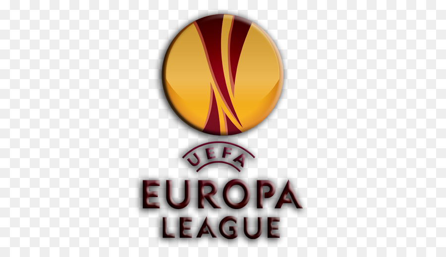 champions league logo png download 512 512 free transparent uefa champions league png download cleanpng kisspng champions league logo png download