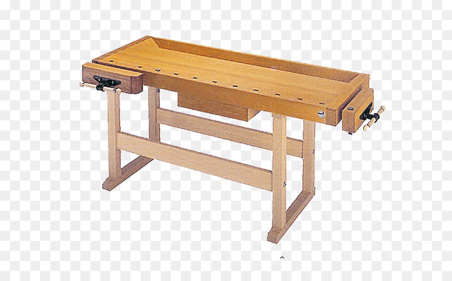 Holzbearbeitung Werkbank Schraubstock Hobbie Png Herunterladen 790 560 Kostenlos Transparent Mobel Png Herunterladen