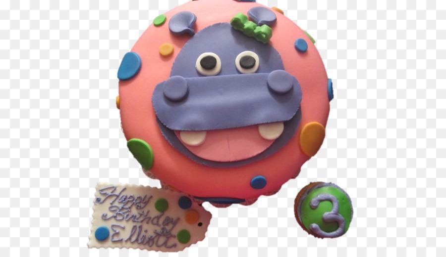 Fabulous Cartoon Birthday Cake Download 702 516 Free Transparent Personalised Birthday Cards Akebfashionlily Jamesorg