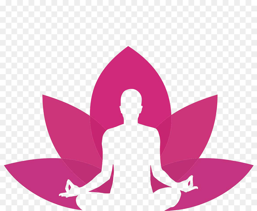 Yoga Cartoon Png Download 880 740 Free Transparent Meditation Png Download Cleanpng Kisspng