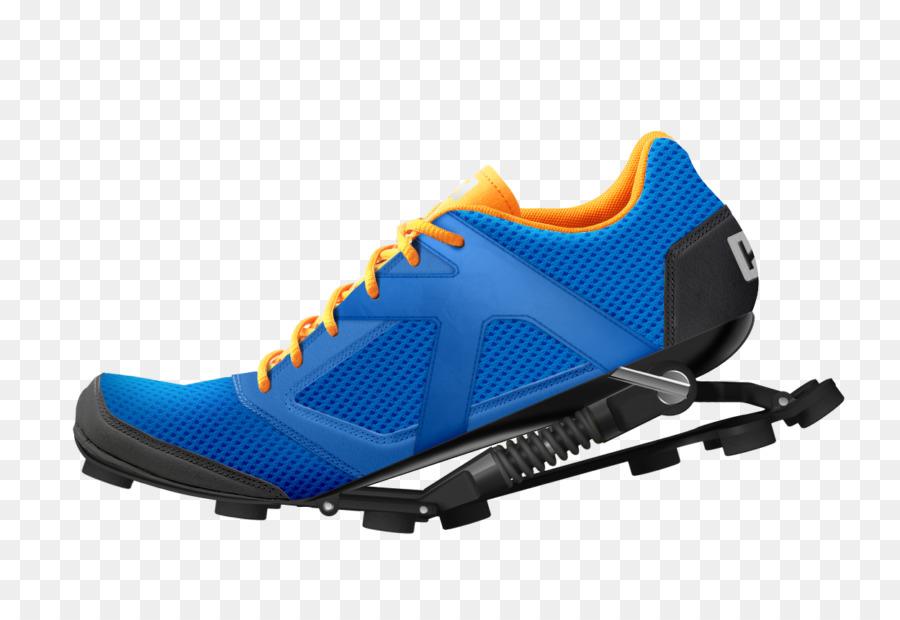 herunterladen Schuh Sneakers Skechers Nike Nike Klampe png QxdCshtrB