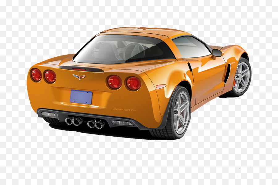 Chevrolet Corvette Zr1 C6 Car Png Download 800 600 Free Transparent Chevrolet Corvette Zr1 C6 Png Download Cleanpng Kisspng