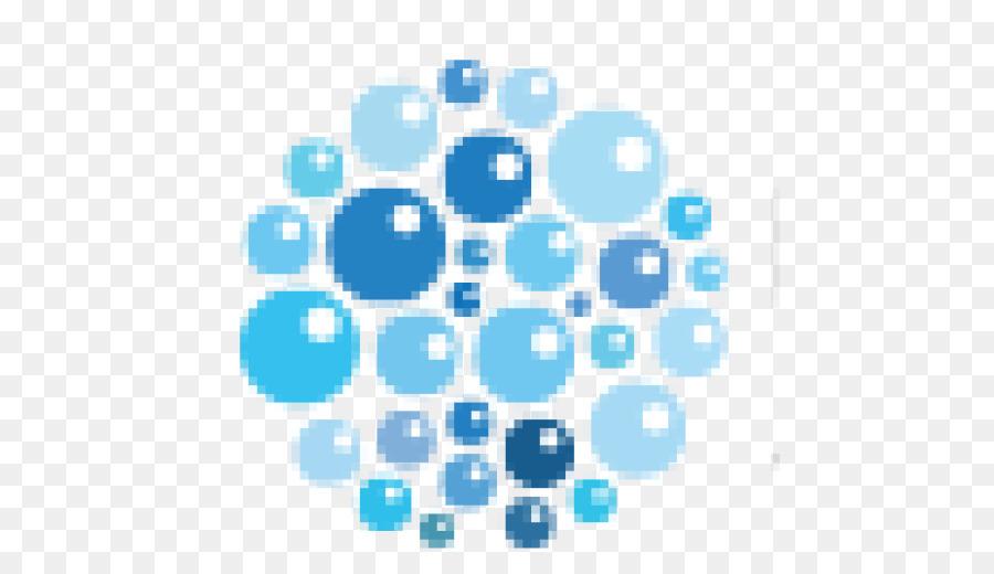 Soap Bubble Logo