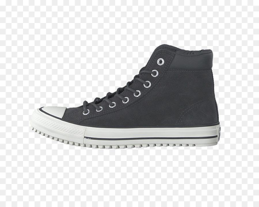 Chuck Taylor All Stars Sport Schuhe Converse Bekleidung