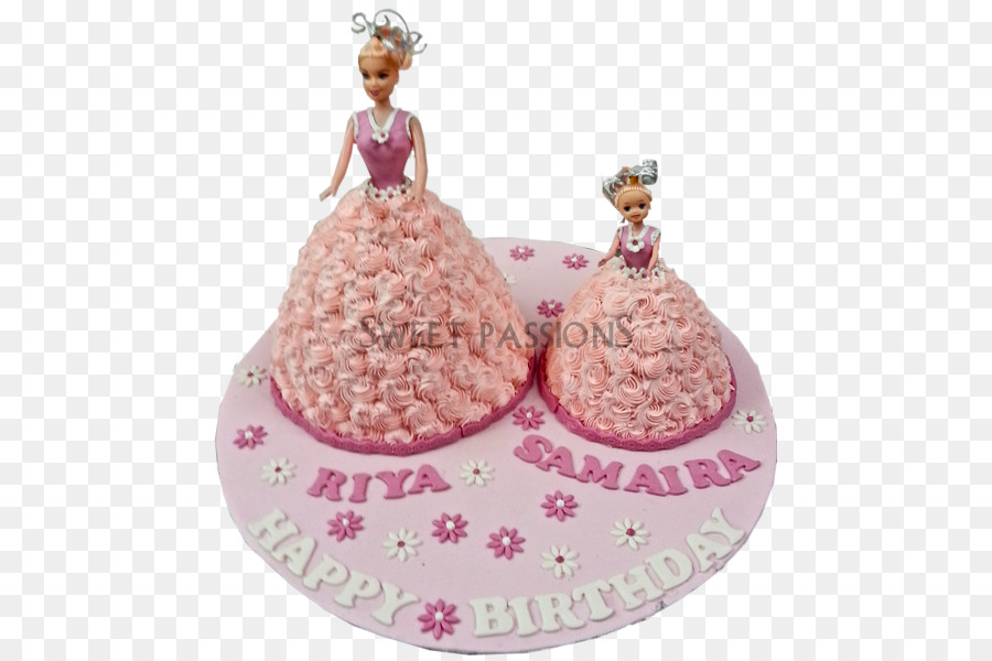 Brilliant Cartoon Birthday Cake Download 511 600 Free Transparent Personalised Birthday Cards Cominlily Jamesorg