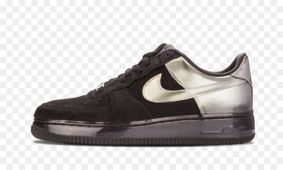 Air Force 1 Nike Air Max Scarpe Da Ginnastica Nike Mag