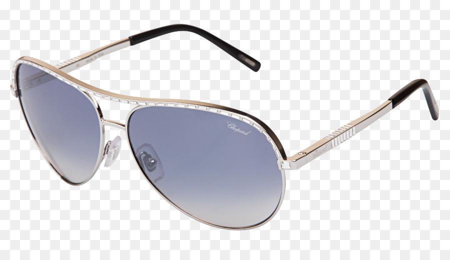 latest discount buy online vast selection Amazon.com occhiali da sole Aviator Occhiali Carrera ...