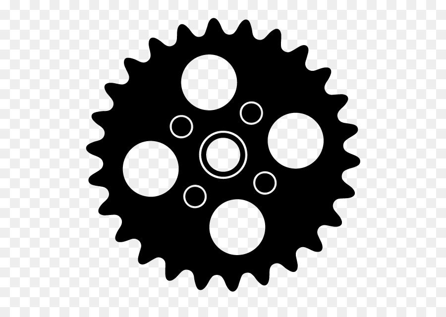 Piston Vector Images Over 6 800