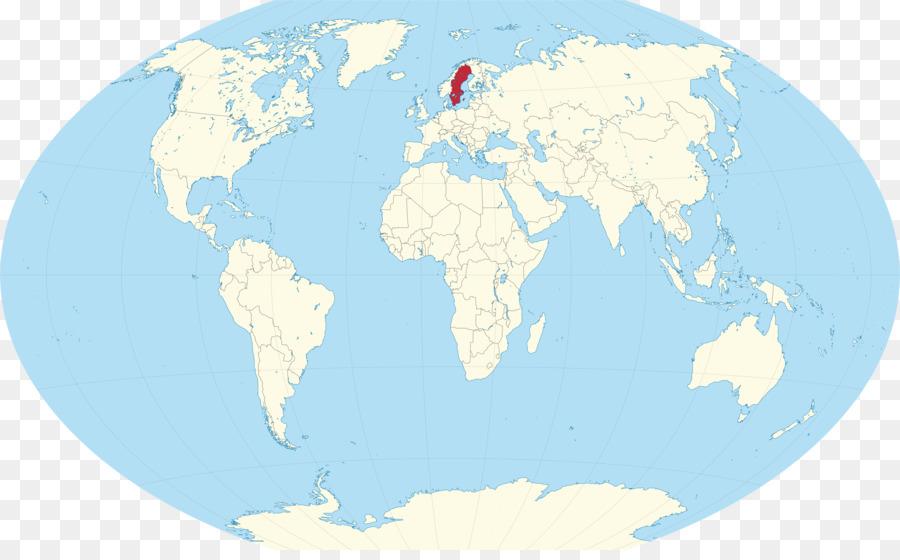 Weltkarte Bolivien Rio de Janeiro - Weltkarte png ...