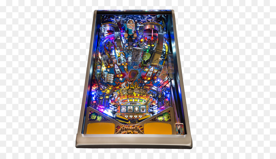 Pinball Games png download - 520*520 - Free Transparent