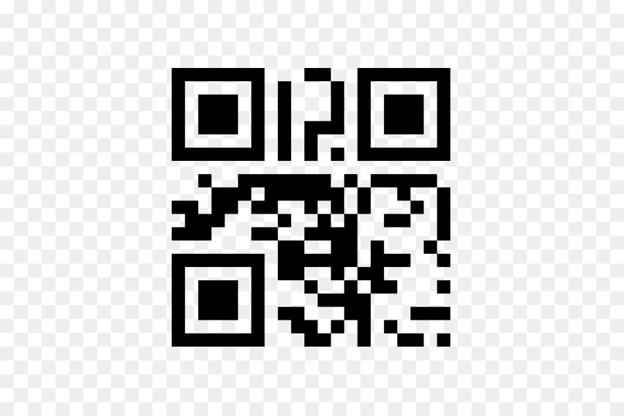 Qr Code Barcode Scanner Visitenkarten Andere Png
