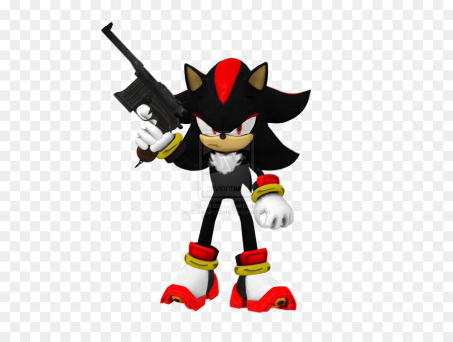 Shadow The Hedgehog Png Download 1600 1201 Free Transparent Shadow The Hedgehog Png Download Cleanpng Kisspng