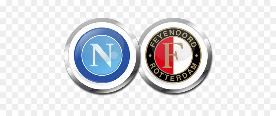 Feyenoord Logo Png Download 696 370 Free Transparent Feyenoord Png Download Cleanpng Kisspng