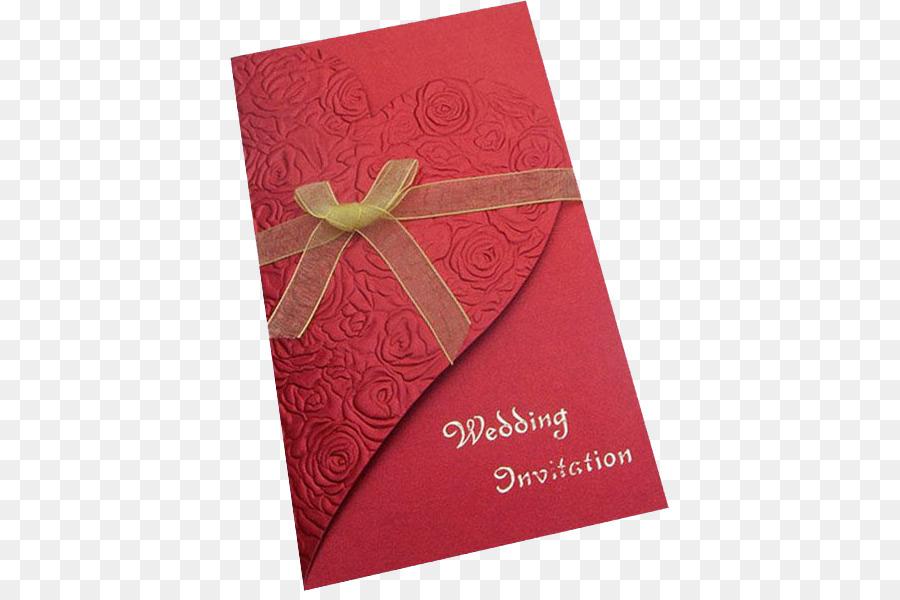 Hochzeit Einladung Papier Hindu Hochzeit Visitenkarten