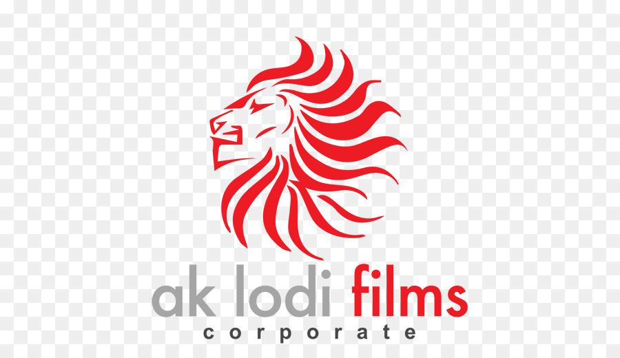 Photography Logo Png Download 600 514 Free Transparent Logo Png Download Cleanpng Kisspng