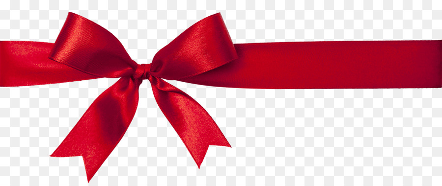 Christmas Ribbon.Birthday Background Ribbon Png Download 900 375 Free