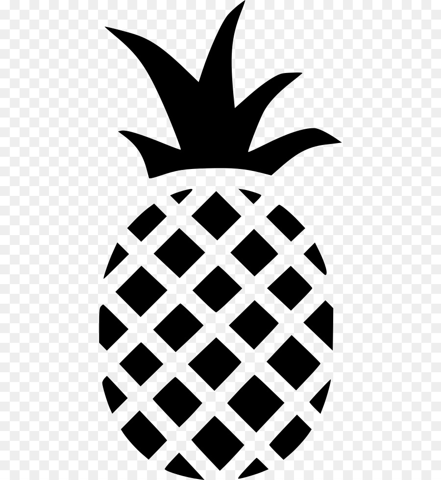 Pineapple Png – All pineapple png images are displayed below available in 100% png transparent white browse and download free pineapple png transparent photo transparent background image available in.