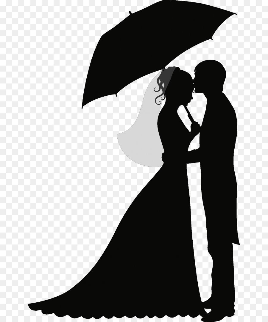 55+ Gambar Animasi Wedding Paling Keren