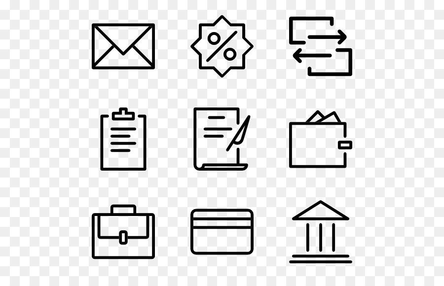 Computer Icons Emoticons Clip Art Visitenkarten Png
