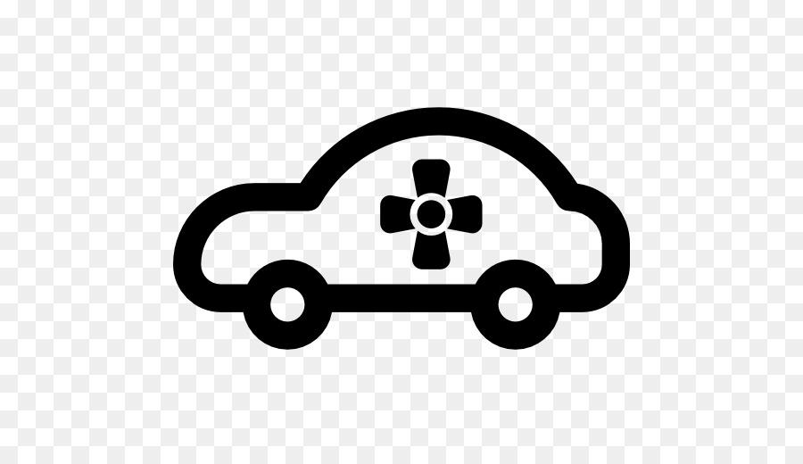 Aria condizionata auto scarica