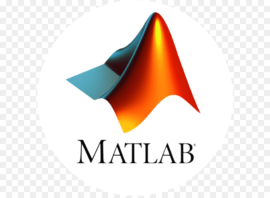 Matlab Logo Png Download 652 652 Free Transparent