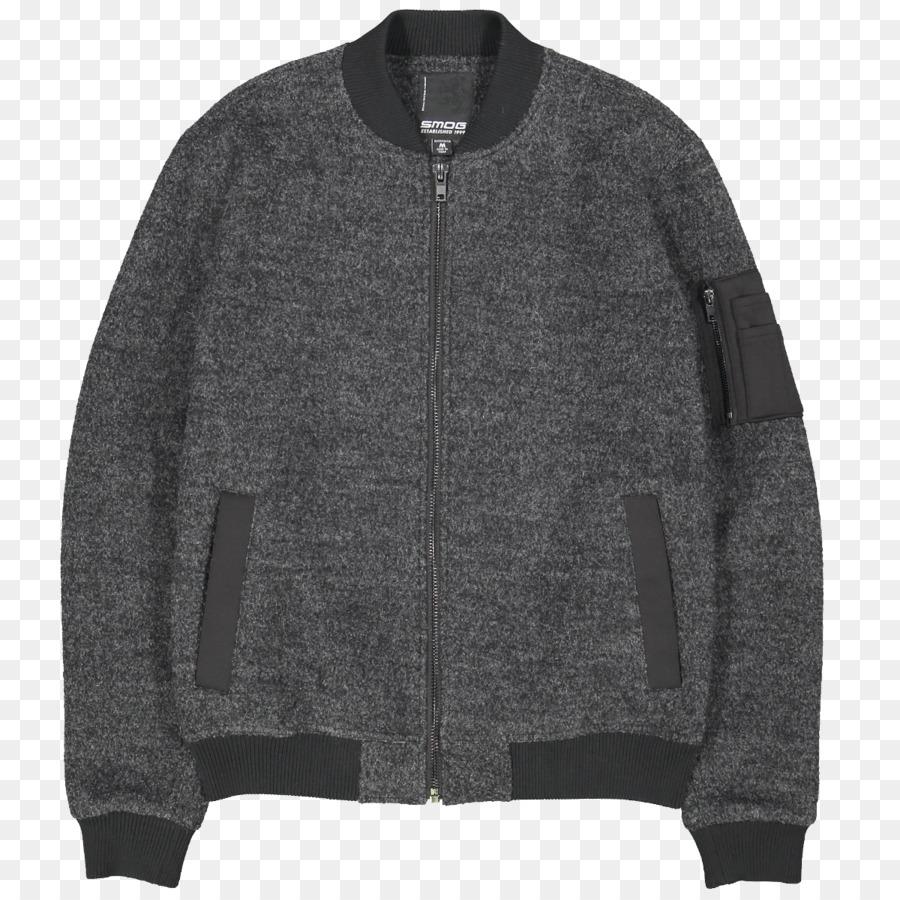 Strickjacke Jacke Adidas Yeezy Ärmel Jacke png