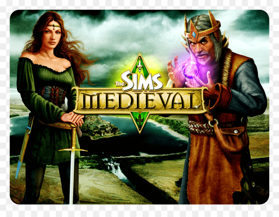 download sims medieval pirates and nobles free