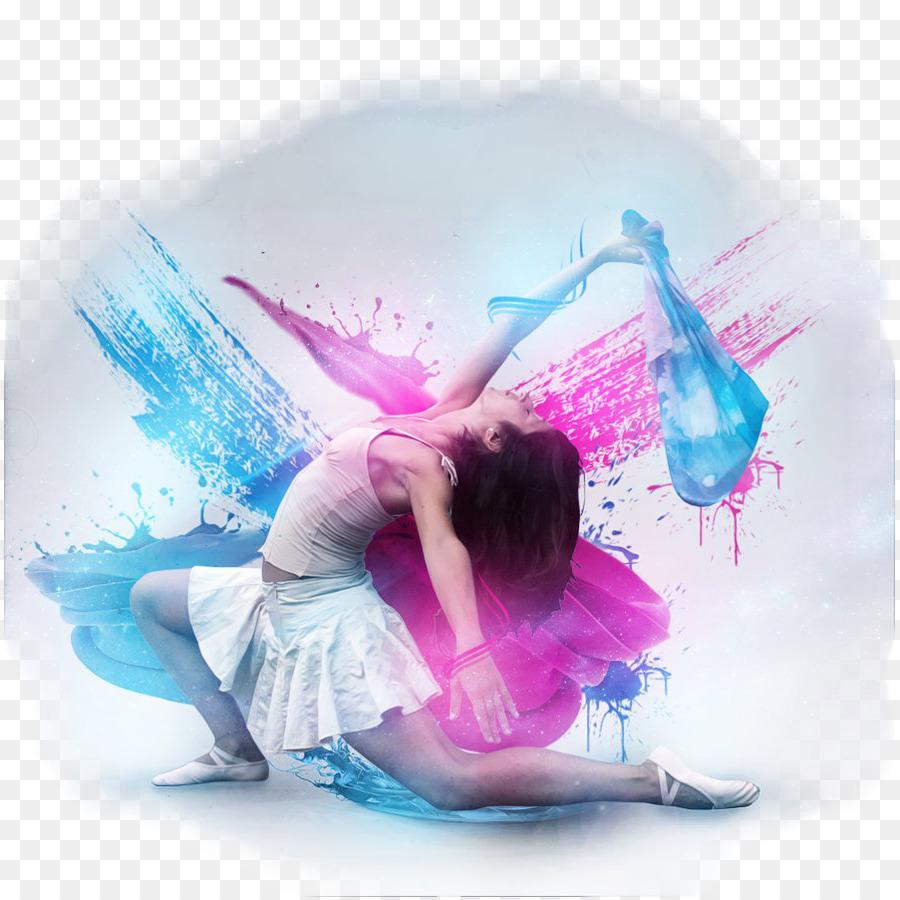 Жизнь это танец картинки