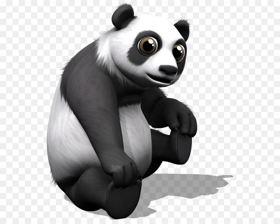 bet365 erfahrung giant panda kostenlos spielen