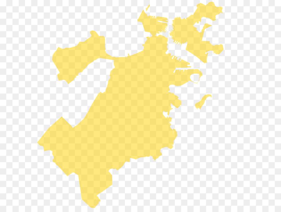 Map Cartoon png download - 816*667 - Free Transparent ...